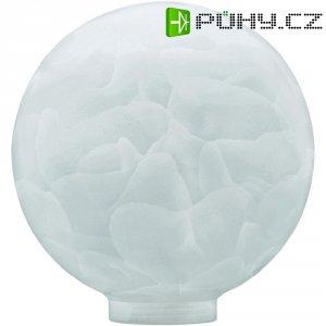 Stínítko pro žárovku Paulmann E14/E27, alabastr koule