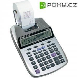 Stolní kalkulačka Sharp P-23 DTSC s tiskem