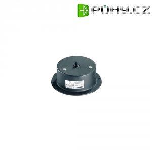 Hnací motor pro zrcadlovou kouli, 10 cm