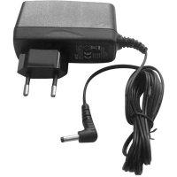 Přenosný DVD přehrávač do auta AEG DVD-4552LCD, 2 monitory