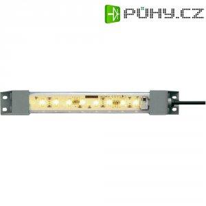 LED osvětlení zařízení LUMIFA Idec LF1B-NB3P-2TLWW2-3M, 24 V/DC, teplá bílá