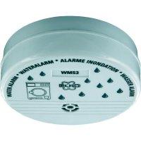 Detektor hladiny vody WM53 Elro, 9 V, 85 dB