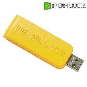 Bezdrátový PC adaptér Fluke CNX PC3000, 4200883