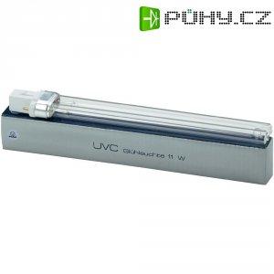 Náhradní UVC zářivka FIAP 2828-1, 11 W