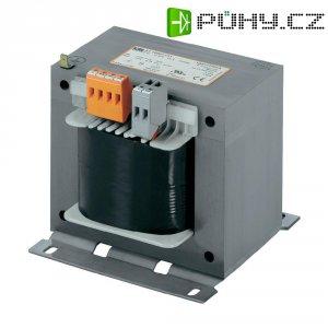 Bezpečnostní transformátor Block ST 160/4/24, 24 V, 160 VA