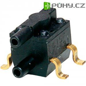 Senzor tlaku Honeywell 26PC05SMT, 26PC05SMT, 0 psi až 5 psi
