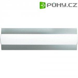 LED osvětlení do koupelny Skoff Natali LN9, 5,3 W, IP44, teplá bílá