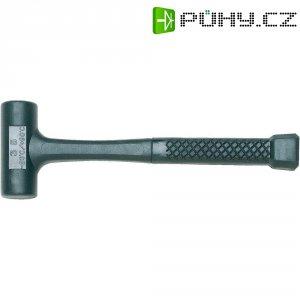 Kladivo bez zpětných nárazů Peddinghaus, 5036,04,0045, průměr 45 mm, 620 g