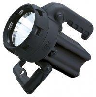 VELAMP 011457 LED Pracovní lampa IR550LED