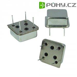 Oscilátor Qantek, DIL8, 9,8304 MHz, QX8T50B9.830400B50TT
