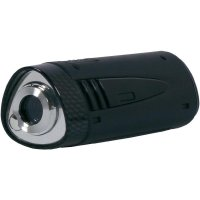 Sportovní outdoorová kamera s GPS Albrecht DV300GP