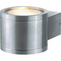 Nástěnné svítidlo Sygonix Milano, G9, 40 W