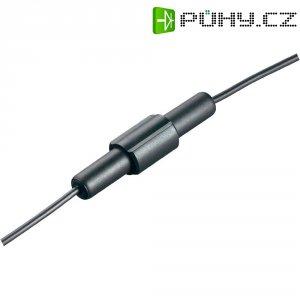 Držák pojistky PTF/80A, 250 V/AC, 6,3 A