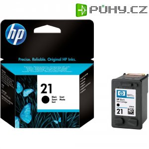 Cartridge do tiskárny HP C4816AE, magenta