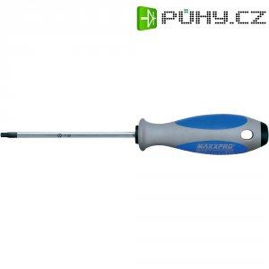 Šroubovák Torx Witte Werkzeug Maxx Pro 53304, T 8