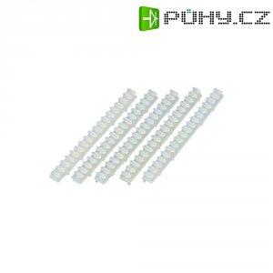Sada hřebenů na protahování drátů PB Fastener 079-0011735C