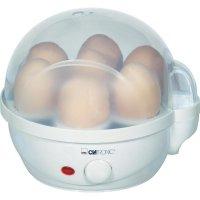 Vařič vajec, Clatronic EK 3088