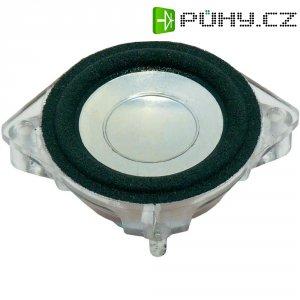 Širokopásmový reproduktor Visaton BF 45 (2240), 90 - 20000 Hz, 79 dB