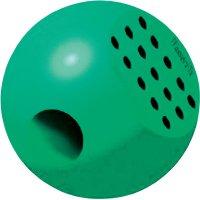 MagnoFix odvápňovací kulička pro vaši pračku a myčku