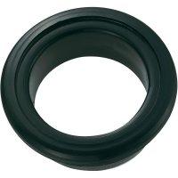 Kabelová objímka KSS GEQR-2015, 8 mm , Ø 23,9 mm, černá