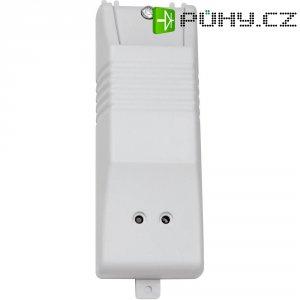Bezdrátový stmívač FS20 DI22-3