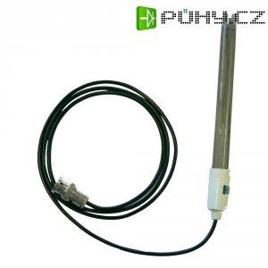 PH senzor pico DrDAQ® DD011