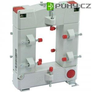 Násuvný měřicí transformátor proudu MBS KBU58 800/5A 7,5VA KL.1