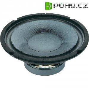 "Basový reproduktor SpeaKa Professional 120/140, 8 \"", 8 Ohm, 30 W"