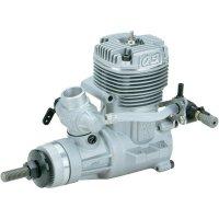 Spalovací motor letadla OS Engine 46 AX, 7,45 cm3, 1,21 kW
