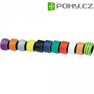 Set izolačních pásek, 93014c605, 19 mm x 2,7 m