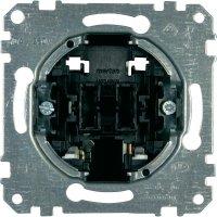 Spínač Merten, MEG3150-0000, 1pólový, 10 A, 230 V
