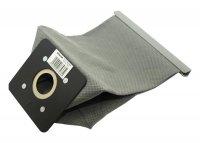 Sáček SENCOR SVC 530 textilní do vysavače