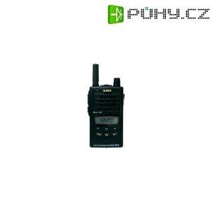 PMR radiostanice Alinco DJ-S-45 CQS
