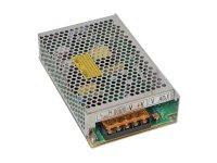 Zdroj pro LED pásky IP20, 12V/ 60W/5A