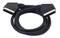 SCART kabel OPTEX 722121 M/M 1,2 m