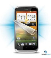 Screenshield fólie na displej pro HTC Desire X (HTC-DESX-D)