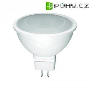 LED žárovka Müller Licht, 58016, GU5.3, 3 W, 12 V, teplá bílá