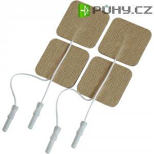 Náhradní přilnavé elektrody Vitatronic