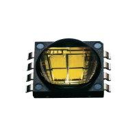 HighPower LED CREE, MCE4WT-A2-0000-000KE4, 350 mA, 3,2 V, 110 °, neutrálně bílá