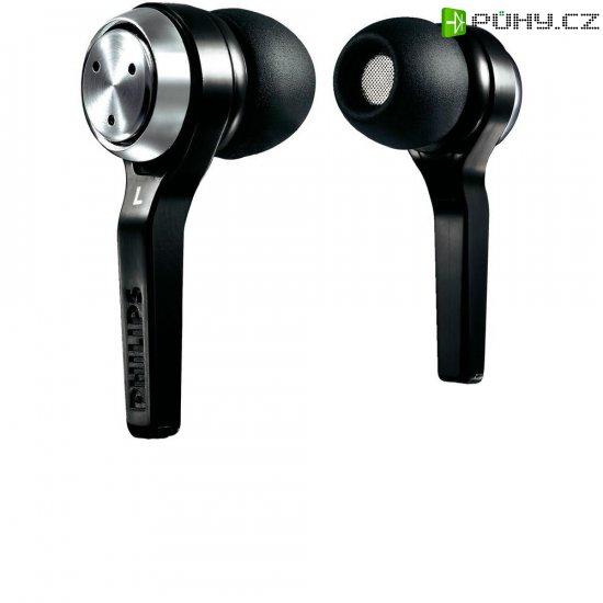 Sluchátka do uší Philips SHE8500/10 - Kliknutím na obrázek zavřete