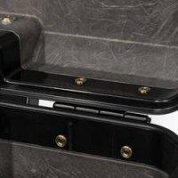 Šuplíkový kufr na nářadí Parat Evolution 2.012.520.981