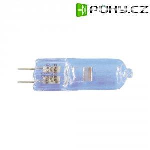 Žárovka EH3, 250 W, G6.35, bílá