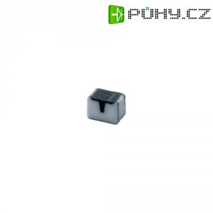 Zenerova dioda NXP Semiconductors BZX84J5V6 = C5,6V YX, U(zen) 5,6 V, SOD 110