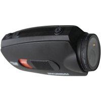 Outdoorová kamera Hyundai Screen Lens