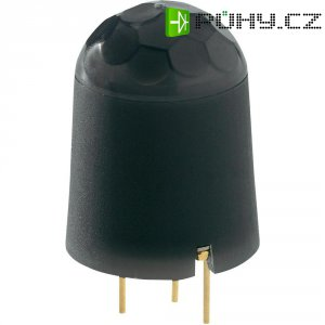 Detektor pohybu PIR AMN3 (AMN31111J), 3 - 6 V/DC