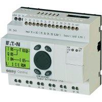 Řídicí modul Eaton EC4P-222-MTAD1 106403, 24 V/DC