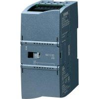 Rozšiřovací PLC modul Siemens SM 1232 (6ES7232-4HB32-0XB0)