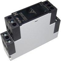 Relé pro monitoring fáze Hiquel, TCP-SF 3 x 200 - 440 V/AC