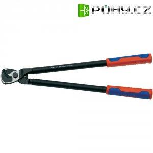 Štípací kleště na kabely Knipex 95 12 500, 500 mm