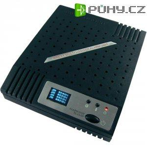 Multiloggerová alarmová jednotka Arexx TL9-ALU